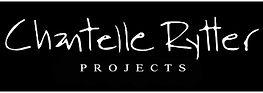 ChantelleRytterProjectsBlack.jpg