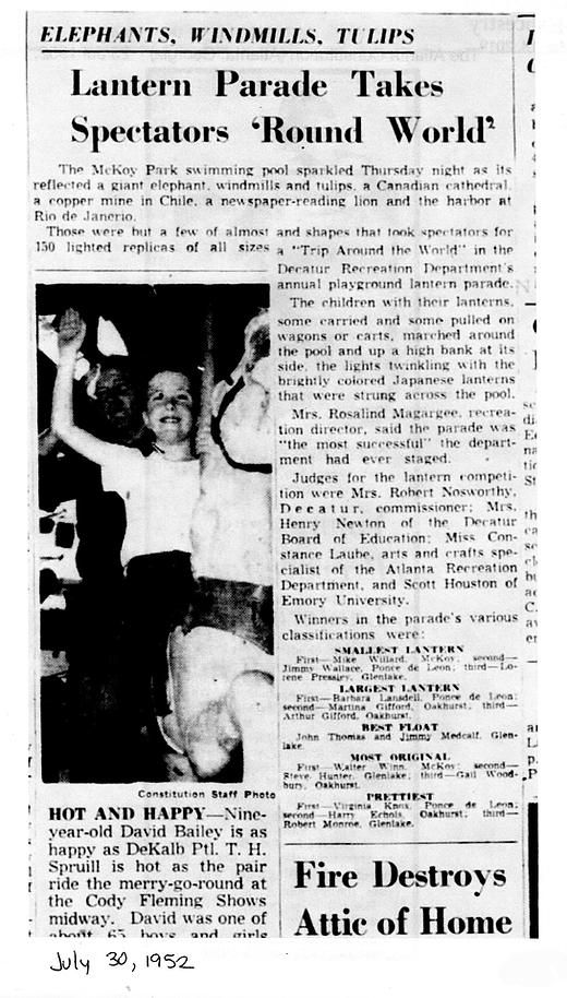 LPHistoryDecatur7_30_1952.png