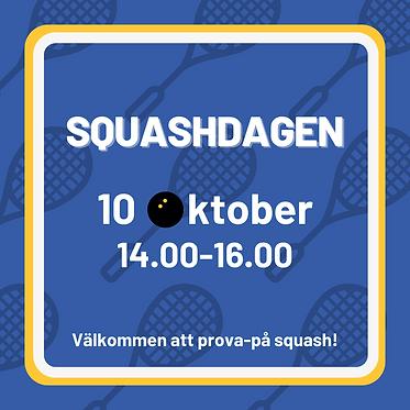 Instagram Squashdagen (7).png
