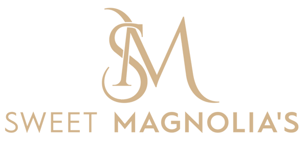sweet%252520magnolias-11_edited_edited_e