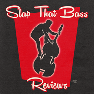Slap That Bass Reviews