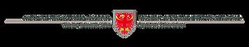 logo_rip_cultura_ita_colori_2_righe_edit