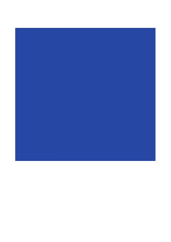 Logo-HD Blue.png