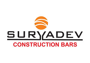SURYADEV CONSTRUCTION BARS LOGO-1.jpg