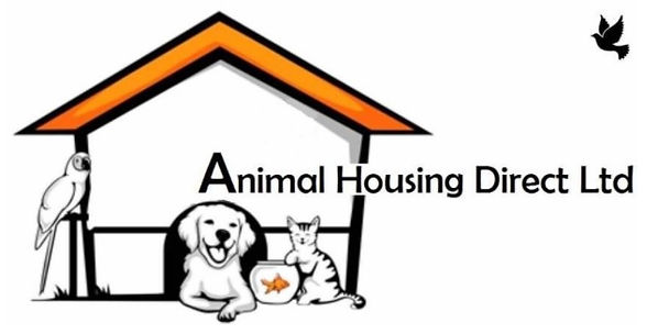 Animal housing direct.jpg
