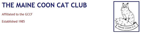 Maine Coon Cat Club.jpg