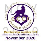 2019-2020 Breeders Scheme Logo.png