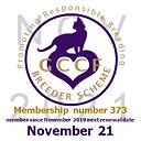 2020-2021 Breeders Scheme Logo.png