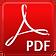 128x128-pdf.png