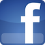 Facebook icon 01.png