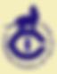 gccf_logo.png