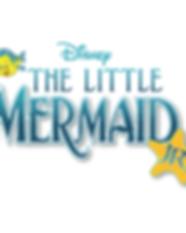Little Mermaid.png