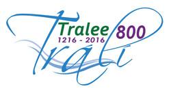 Tralee 800 Celebrations