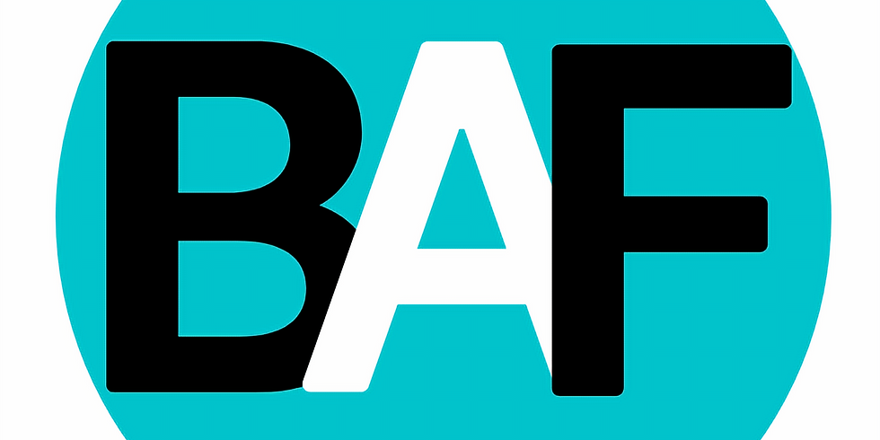Ballybunion Arts Festival