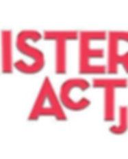 Sister Act Jr.jpg