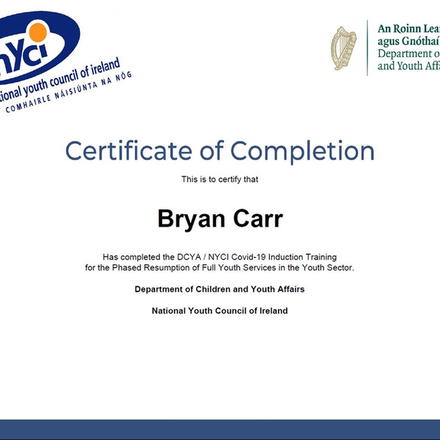 NYCI Cert. of Completion.jpg
