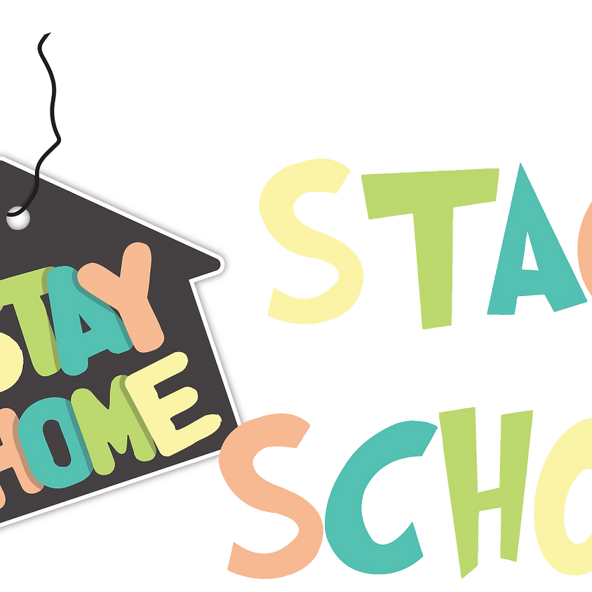 Stay at Home Stage School