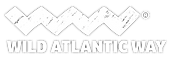 Wild-Atlantic-Way-logo-1.png