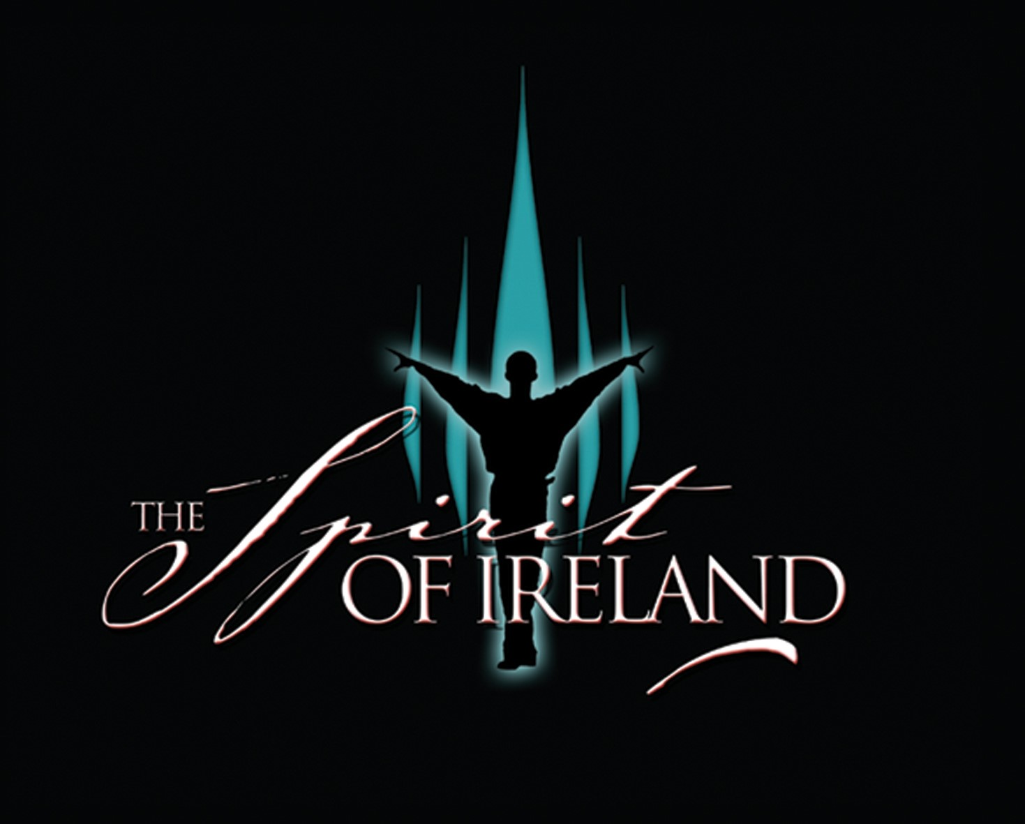 The Spirit of Ireland