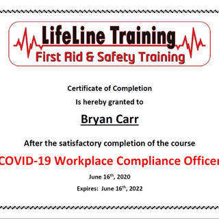 Workplace Compliance Officer Cert.jpg