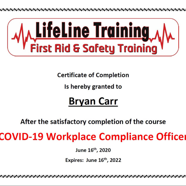 Workplace Compliance Officer Cert.jpg