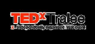 TEDxTRALEE