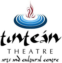 Tintean Theatre