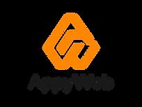AppyWeb Logo.png