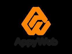 AppyWeb Logo
