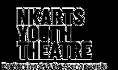 NArts YT Logo.png