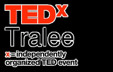 Bryan the TEDx Curator