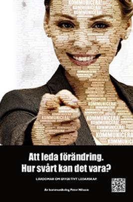 leda-forandring_omslag_191px.png