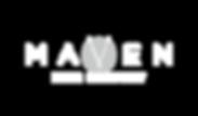 Maven_Logos_Pantone_transparent_Logo_Whi