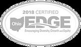 Ohio EDGE Certified