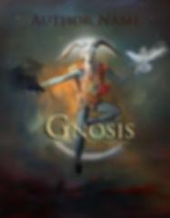 Gnosis_cover.jpg