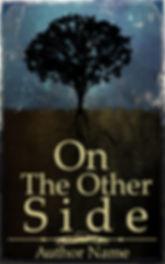 tree_bookcover.jpg