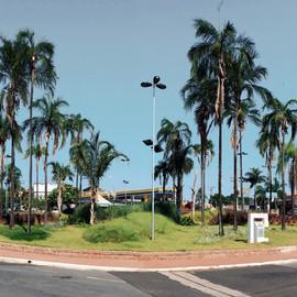 Praça José Ponzo