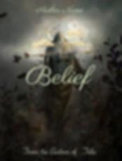 Belief_cover.jpg