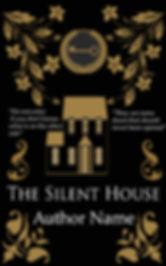house_bookcover.jpg