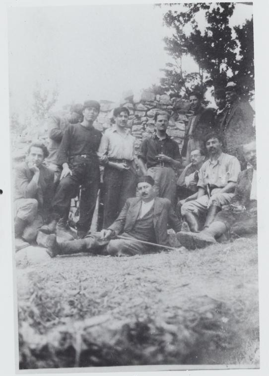Korakopetra group.png