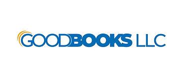 Goodbooks LLC Logo.jpg
