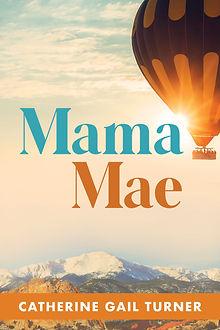 Mama Mae Cover.jpg