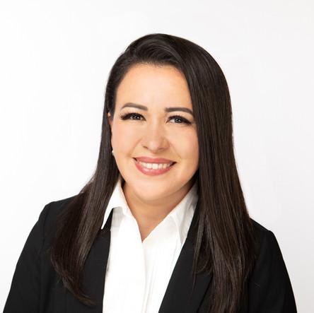 Jennifer Balcazar