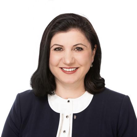 Asinja Badeel