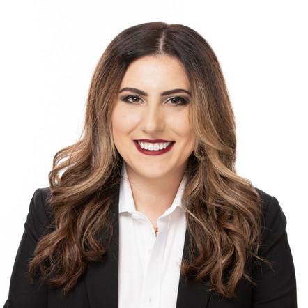 Sana Moubayed Ali