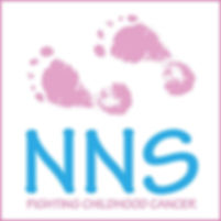 NNS-Outofthescrum.jpg