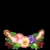GWTW-logo.png