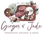 Ginger & Jade Logo.jpg
