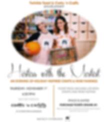 TT Hostess Flyer.JPG