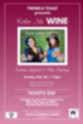 Color Me Wine Event Flyer.jpg
